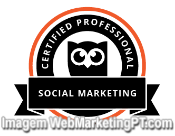 Social Marketing Certified