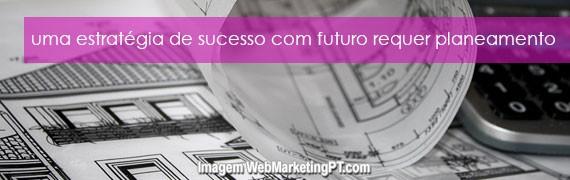 estrategia-sucesso