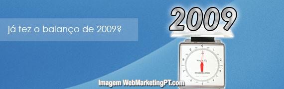 balanco2009