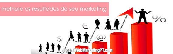 marketing-eficaz