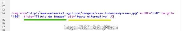 tag-titulo-das-imagens