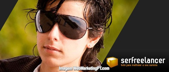 Ana Martelo - Portal Freelancer
