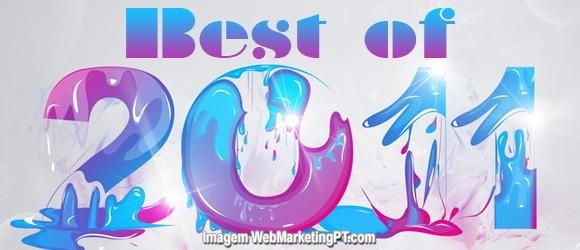 O Melhor de 2011