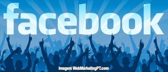 otimizar pagina facebook