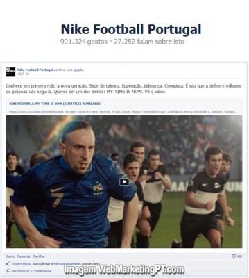 nikefootballpt