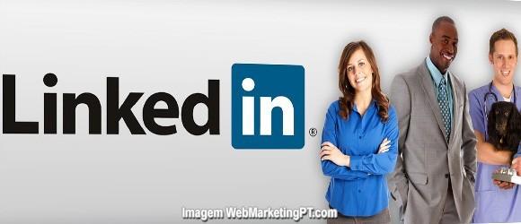 captar clientes linkedin