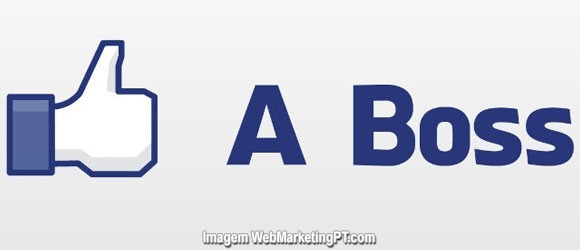 chefe-no-facebook