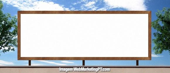 anunciantes blog