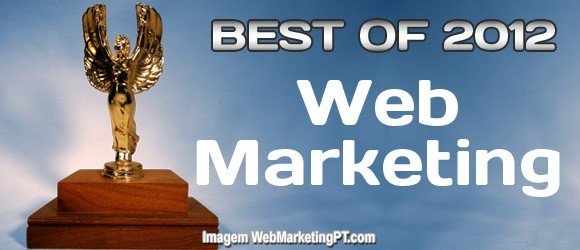 bestof2012-webmarketing