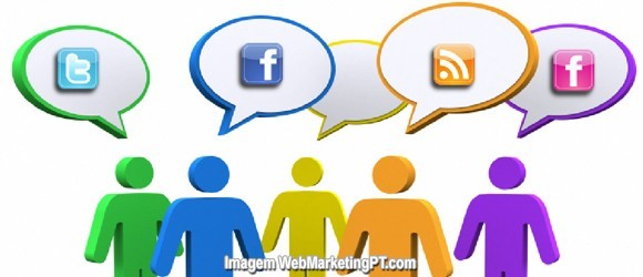 dicas-redes-sociais