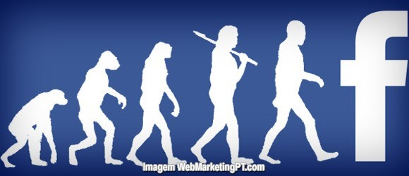 facebook-evolucao