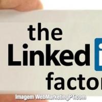 fator-linkedin