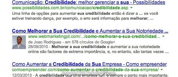 aumentar-visitas-google-autor