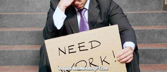 conseguir-emprego