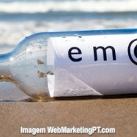 etiqueta-email-marketing