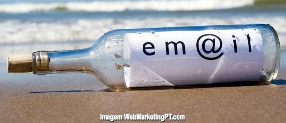 etiqueta-email-marketing