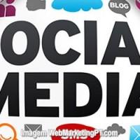 mais-clientes-redes-sociais