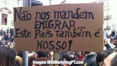 emigrar_nao