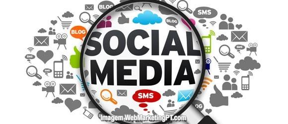 redes-sociais-verticais