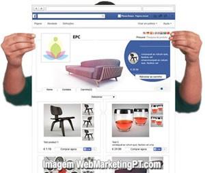 lojas-facebook-demo