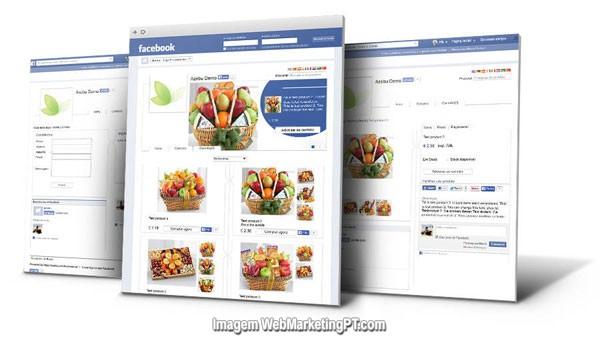 lojas-no-facebook