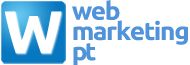 Web Marketing PT